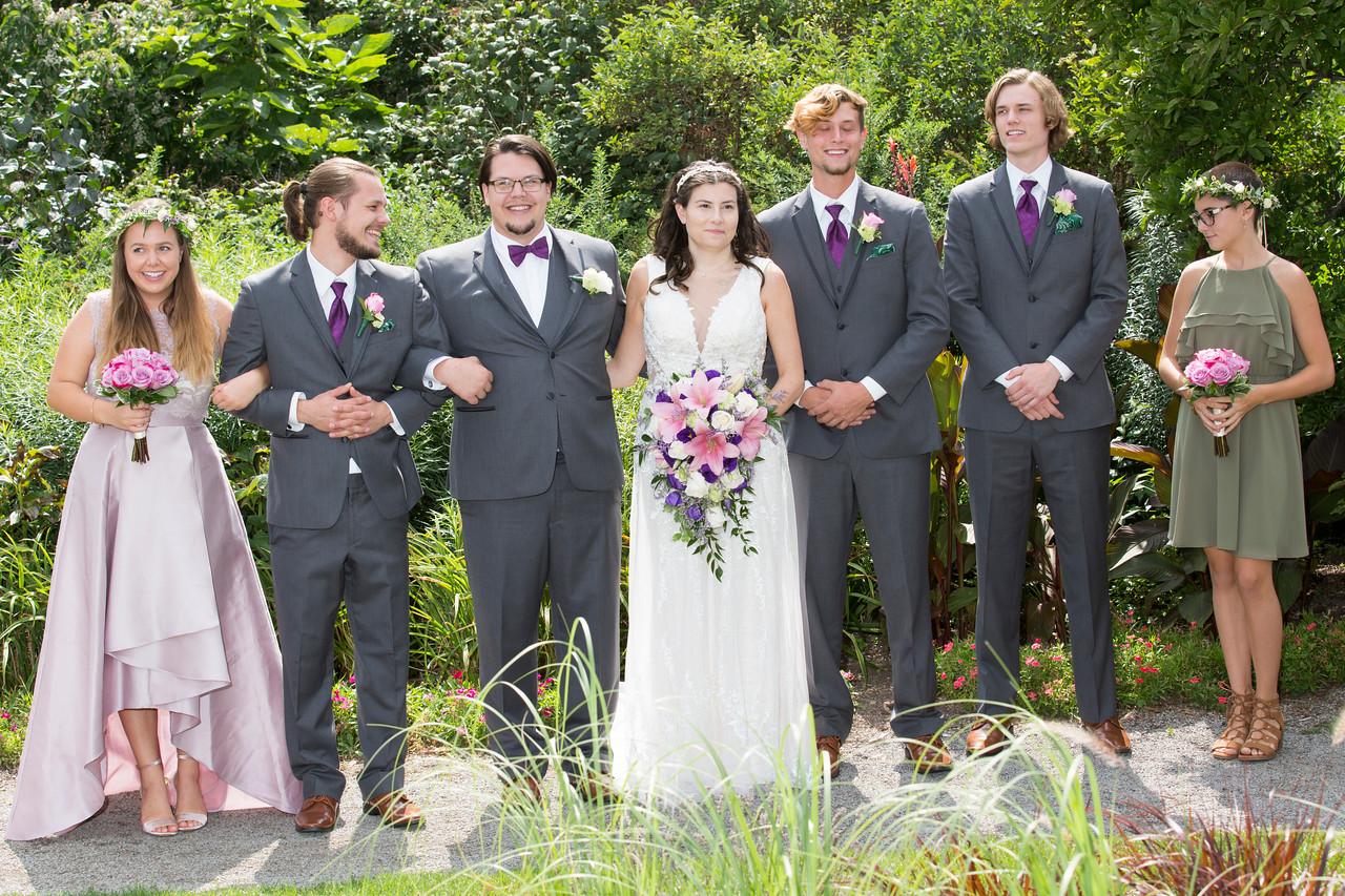 DS-1251-Wedding-948