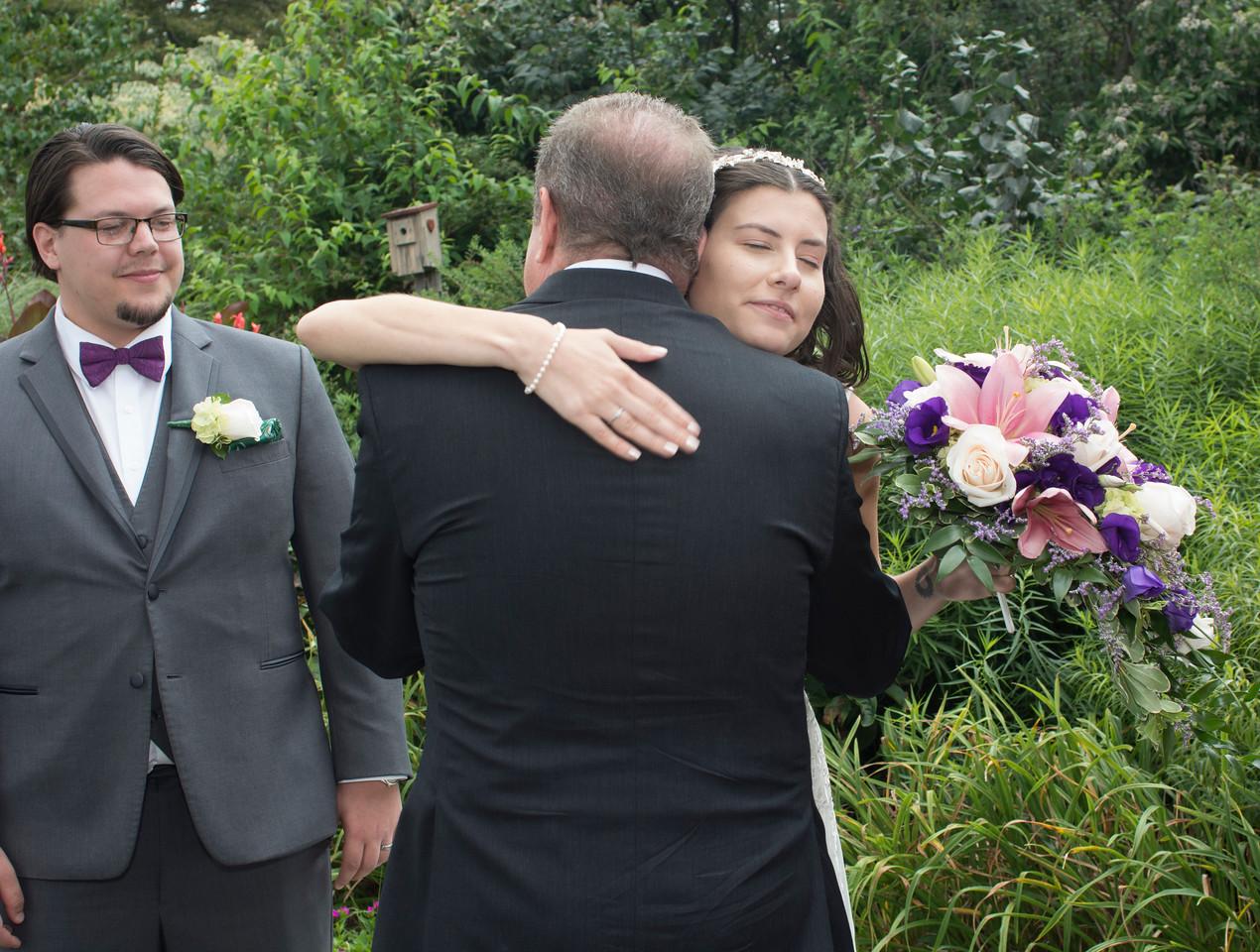 TJP-1251-Wedding-931
