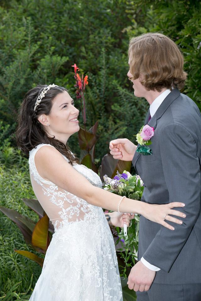 DS-1251-Wedding-946