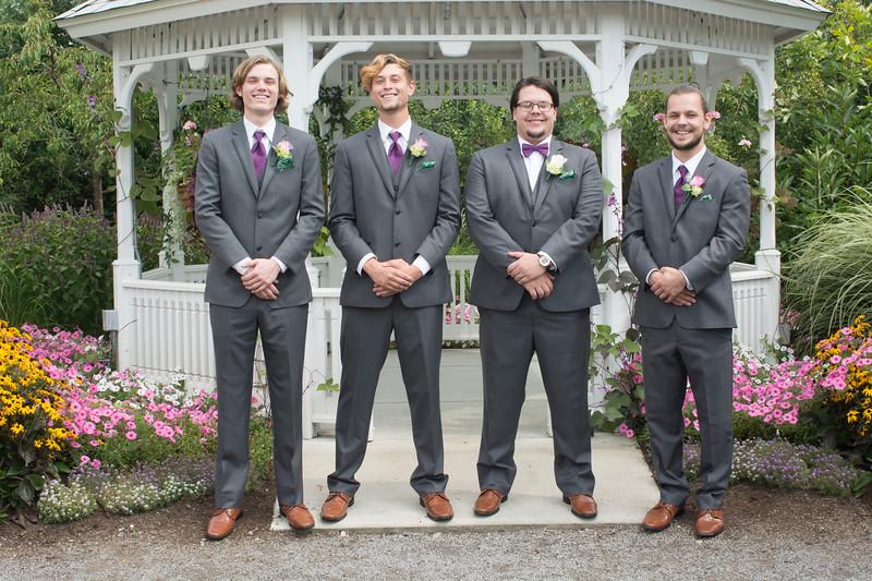 TJP-1251-Wedding-950