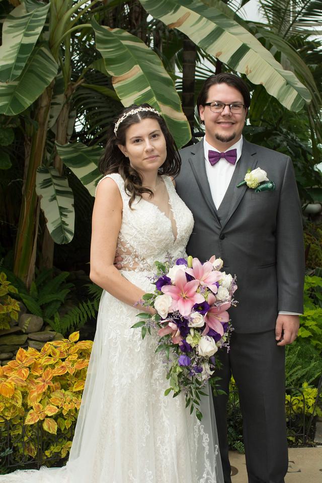 TJP-1251-Wedding-977