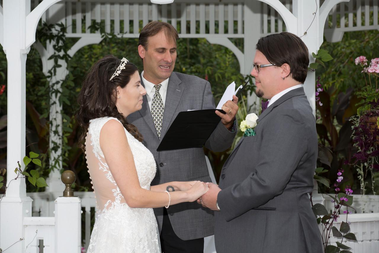 DS-1251-Wedding-894-Edit