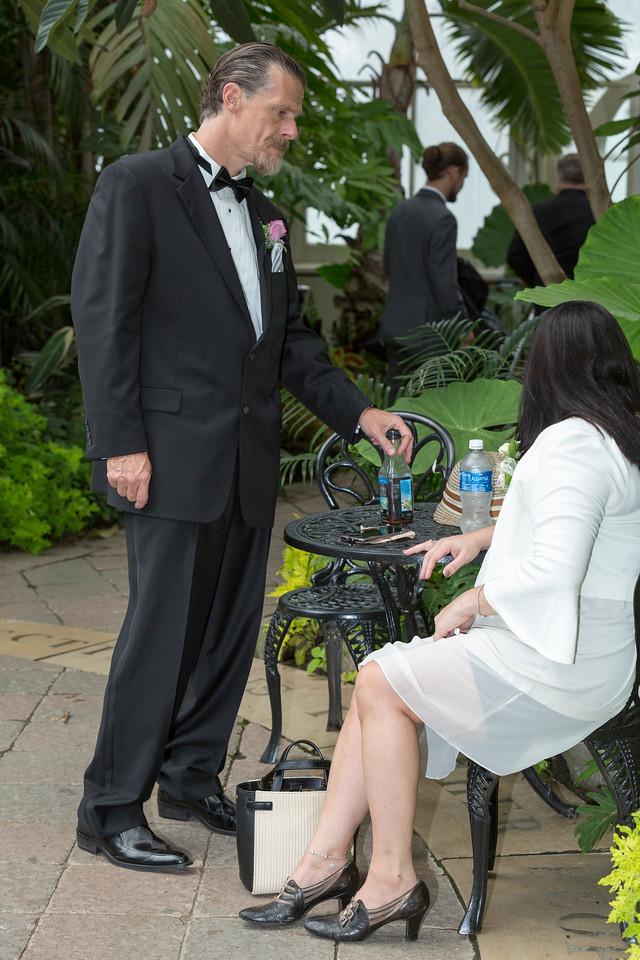 DS-1251-Wedding-1078