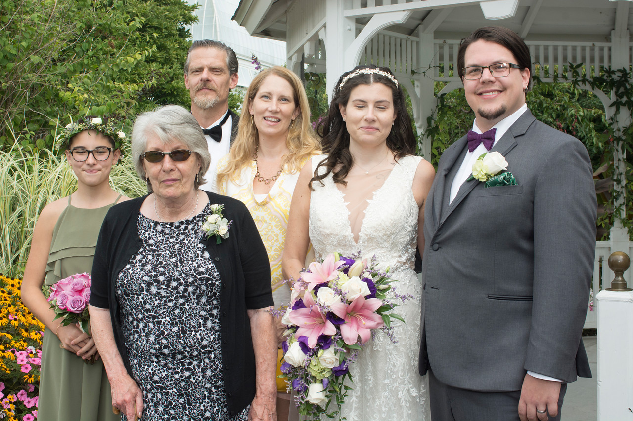 TJP-1251-Wedding-959