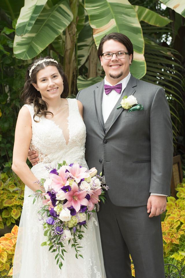 TJP-1251-Wedding-973