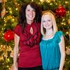 Reneasie Davis & Connie Sprinkle
