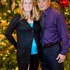 John Farfan & Stephanie Howard