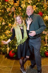 John & Denise Carlton