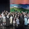 sound_of_music_2017_wcs_act_ii_Mar 03 2017_0174_DxO