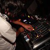 DJ Spun @ South Bay Electronic Music Festival.  Images by: C.J.