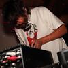 DJ Spun @ South Bay Electronic Music Festival.  Images by: C.J.