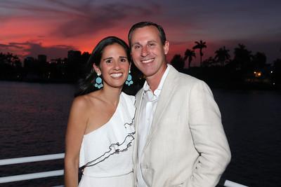 South Beach Princess... 40th Birthday... 6/16/18