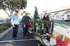 South County Christmas Parade 20171202-209