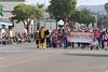 South County Christmas Parade 20171202-880
