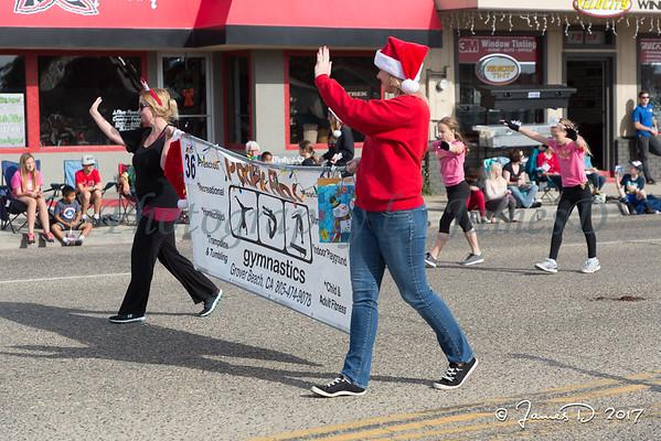 South County Christmas Parade 20171202-1154