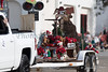 South County Christmas Parade 20171202-1347