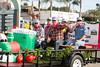 South County Christmas Parade 20171202-501