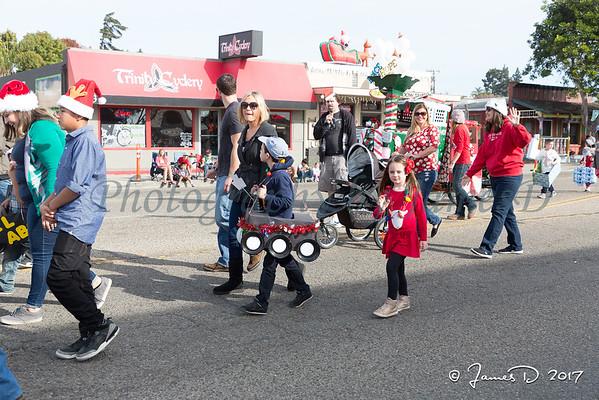 South County Christmas Parade 20171202-926