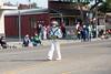 South County Christmas Parade 20171202-1439