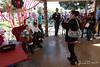 South County Christmas Parade 20171202-1989