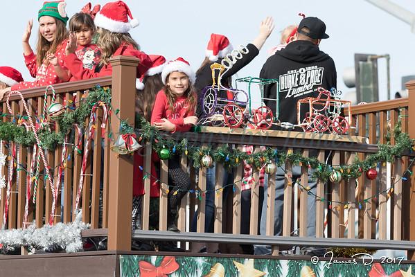 South County Christmas Parade 20171202-1092