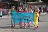 South County Christmas Parade 20171202-963