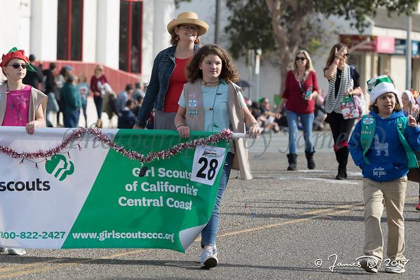 South County Christmas Parade 20171202-937