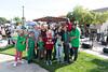 South County Christmas Parade 20171202-2112