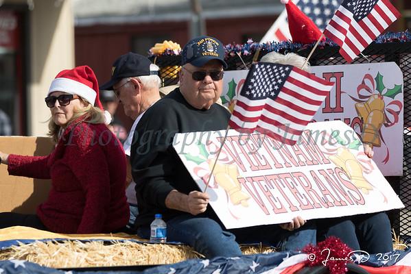 South County Christmas Parade 20171202-1674