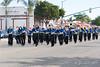 South County Christmas Parade 20171202-531