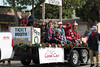 South County Christmas Parade 20171202-734