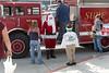 South County Christmas Parade 20171202-1916