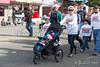 South County Christmas Parade 20171202-921