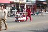 South County Christmas Parade 20171202-719