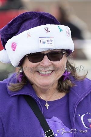 South County Christmas Parade 20171202-1315