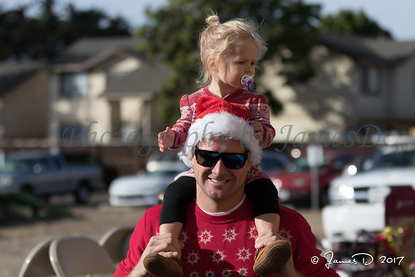 South County Christmas Parade 20171202-262