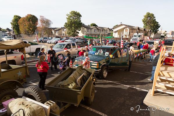 South County Christmas Parade 20171202-255