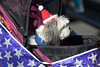 South County Christmas Parade 20171202-239
