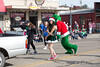 South County Christmas Parade 20171202-1396