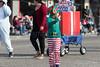 South County Christmas Parade 20171202-703