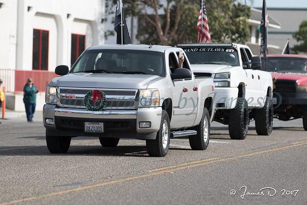 South County Christmas Parade 20171202-1485