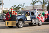 South County Christmas Parade 20171202-542
