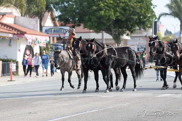 South County Christmas Parade 20171202-561