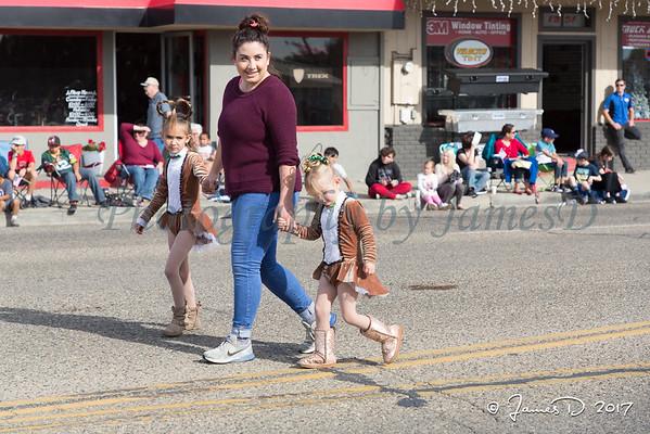South County Christmas Parade 20171202-1416