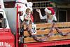 South County Christmas Parade 20171202-1119