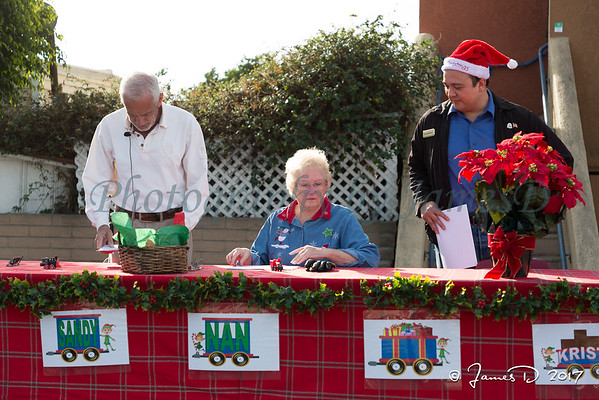 South County Christmas Parade 20171202-348