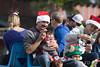 South County Christmas Parade 20171202-635
