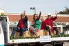 South County Christmas Parade 20171202-496