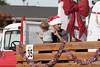 South County Christmas Parade 20171202-1129