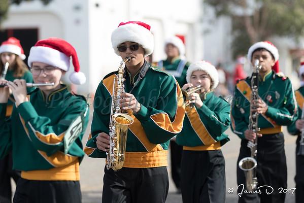 South County Christmas Parade 20171202-1444